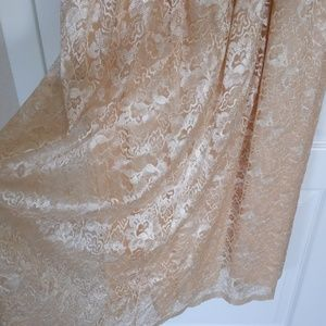 Dresses - Chachet Wedding Dress
